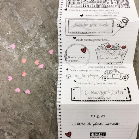 gratis san valentin imprimible freebie