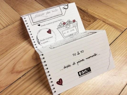 gratis san valentin imprimible