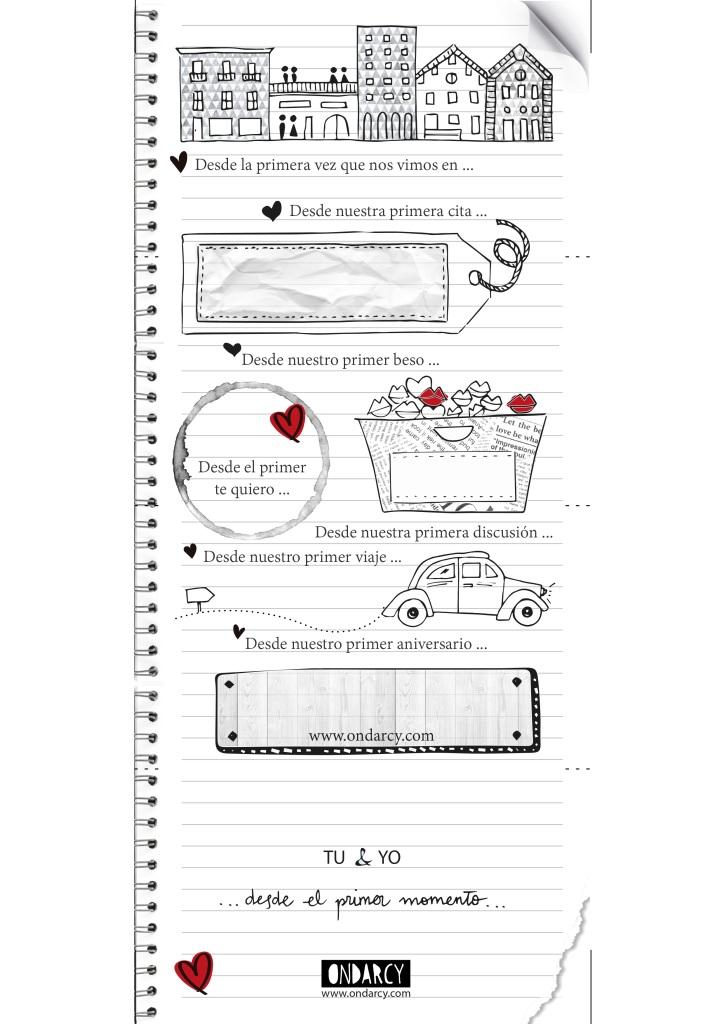 imprimible san valentin 2016