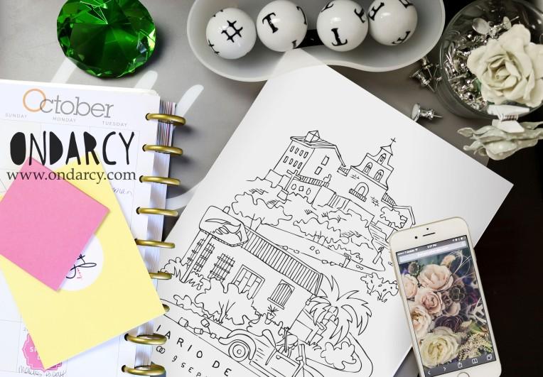 cuaderno-novia-diario