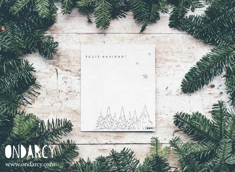 gratis-navidad-imprimible