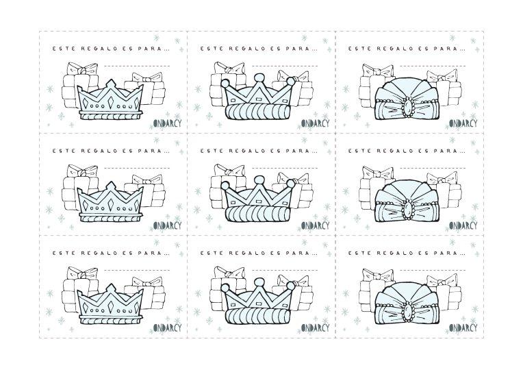 imprimible-reyes-original