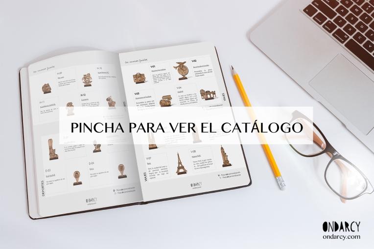 catalogo-regalo-personalizado