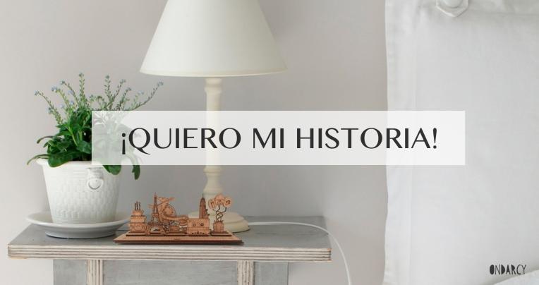quiero-historia-unico