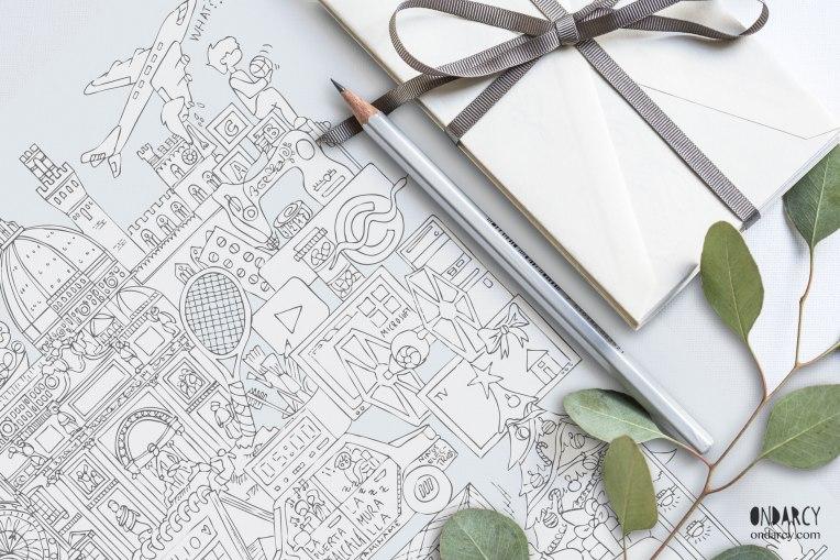 regalo-boda-original