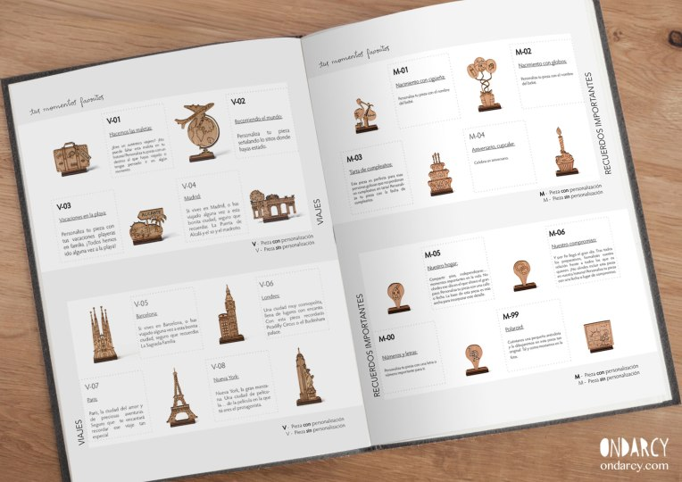 regalo-madera-personalizado