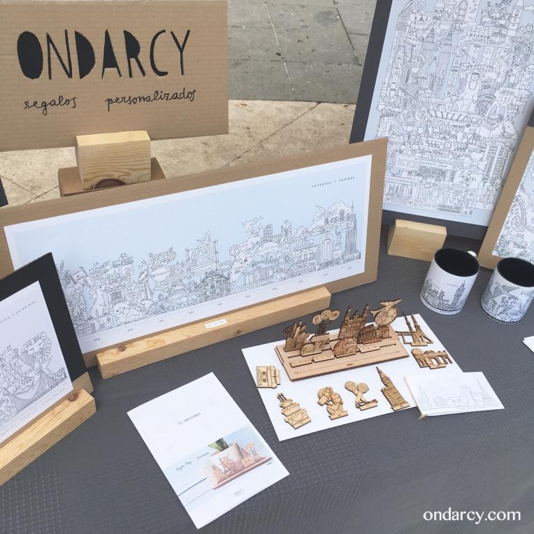ondarcy-regalos-personalizados