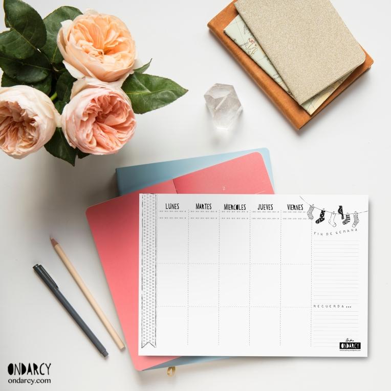 gratis-planning-semanal