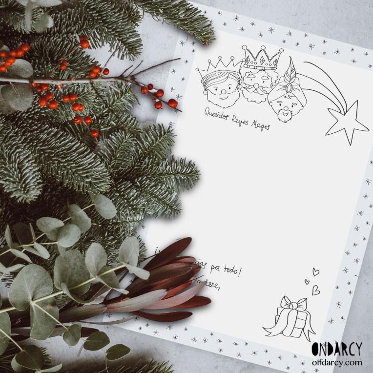navidad-reyes-magos
