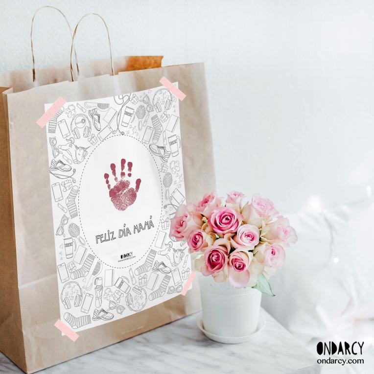 regalo-mama-especial
